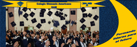 Aulas Virtuales de aprendizaje Colegio Gimnasio Americano