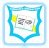 Bachillerato virtual Colegio Gimnasio Americano GAM